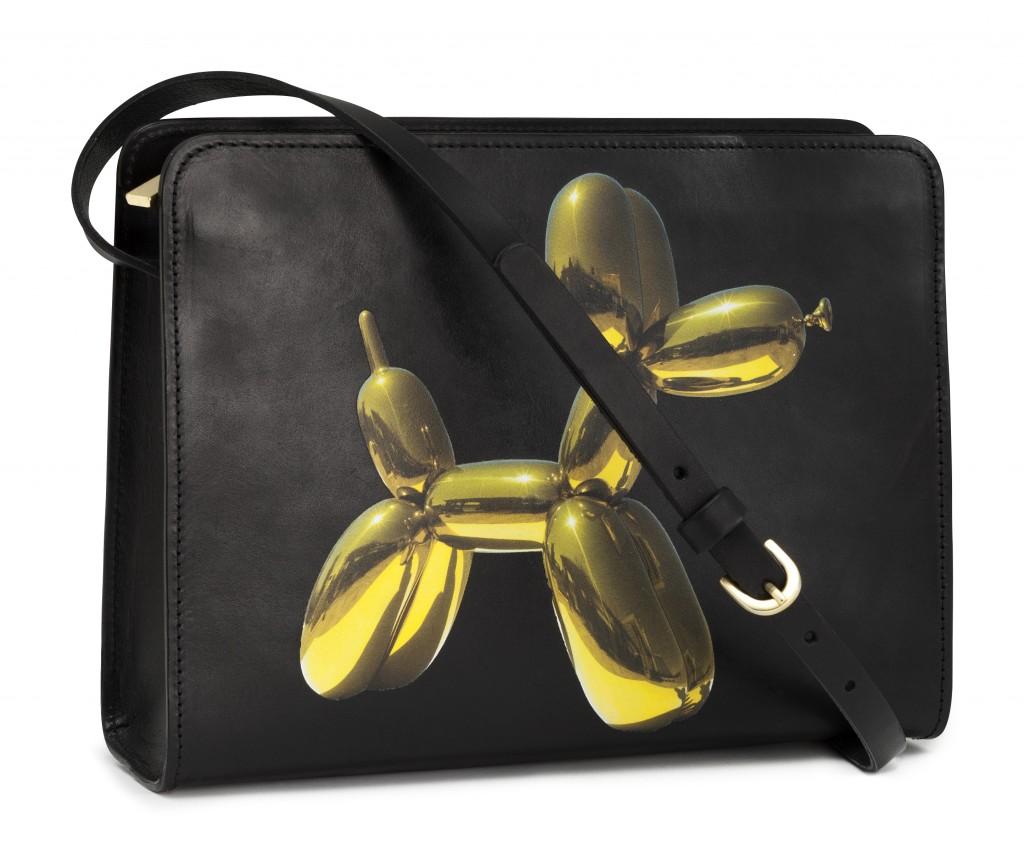HM-Jeff-Koons-Balloon-Dog-Bag-yellow