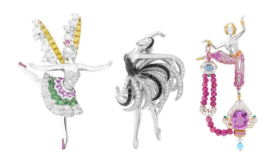 Van-Cleef-Arpels-Ballet-Precieux