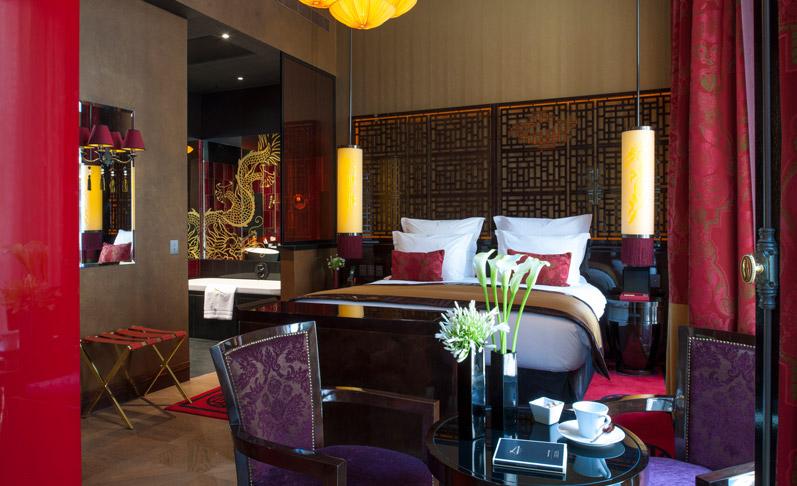buddha-bar-hotel-paris-1