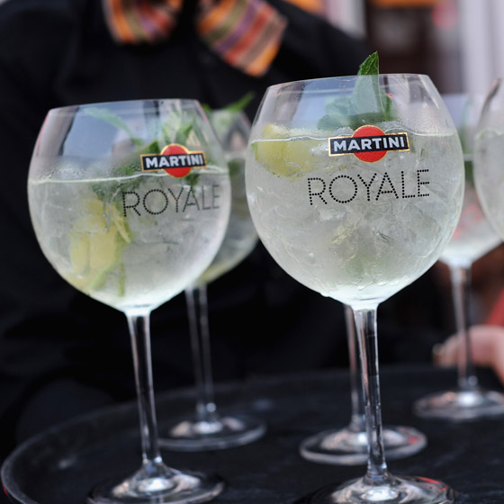 cocktail_martini_royale