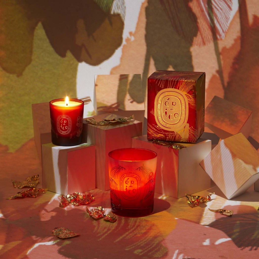 diptyque - winter14_ambiance_epice