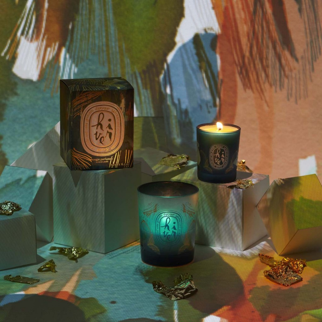 diptyque - winter14_ambiance_hiver
