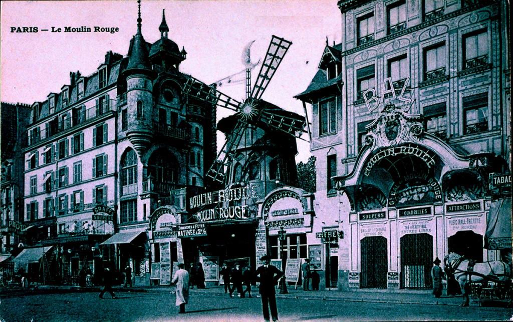 facade-1900-DEF1