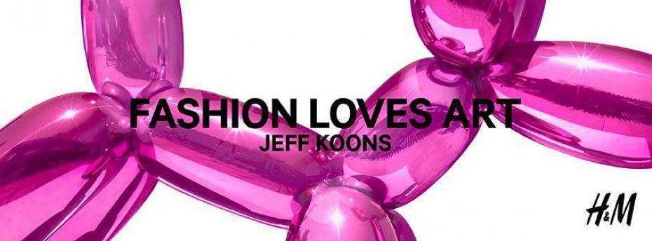 hetm-fashion-loves-art