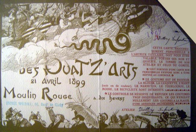 quatzarts3