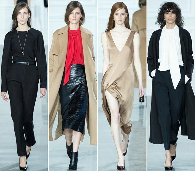 Jason_Wu_fall_winter_2015_2016_collection_New_York_Fashion_Week3