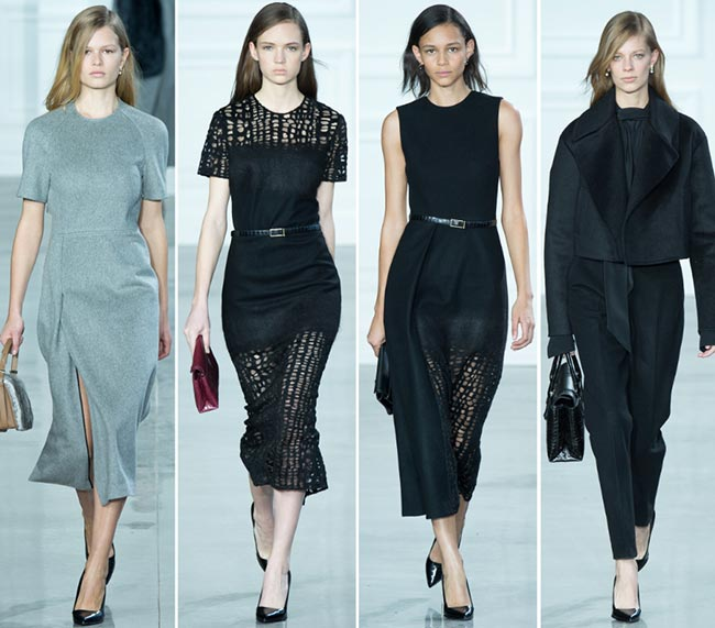 Jason_Wu_fall_winter_2015_2016_collection_New_York_Fashion_Week4
