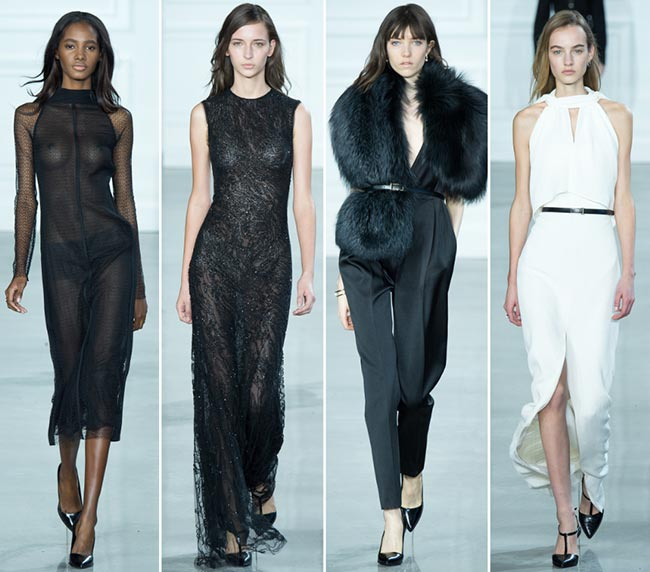 Jason_Wu_fall_winter_2015_2016_collection_New_York_Fashion_Week5
