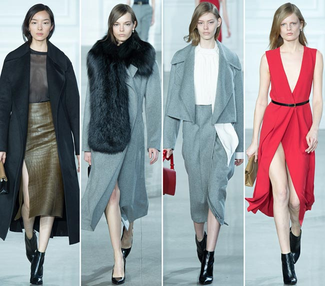 Jason_Wu_fall_winter_2015_2016_collection_New_York_Fashion_Week6