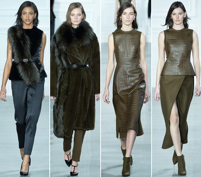 Jason_Wu_fall_winter_2015_2016_collection_New_York_Fashion_Week7