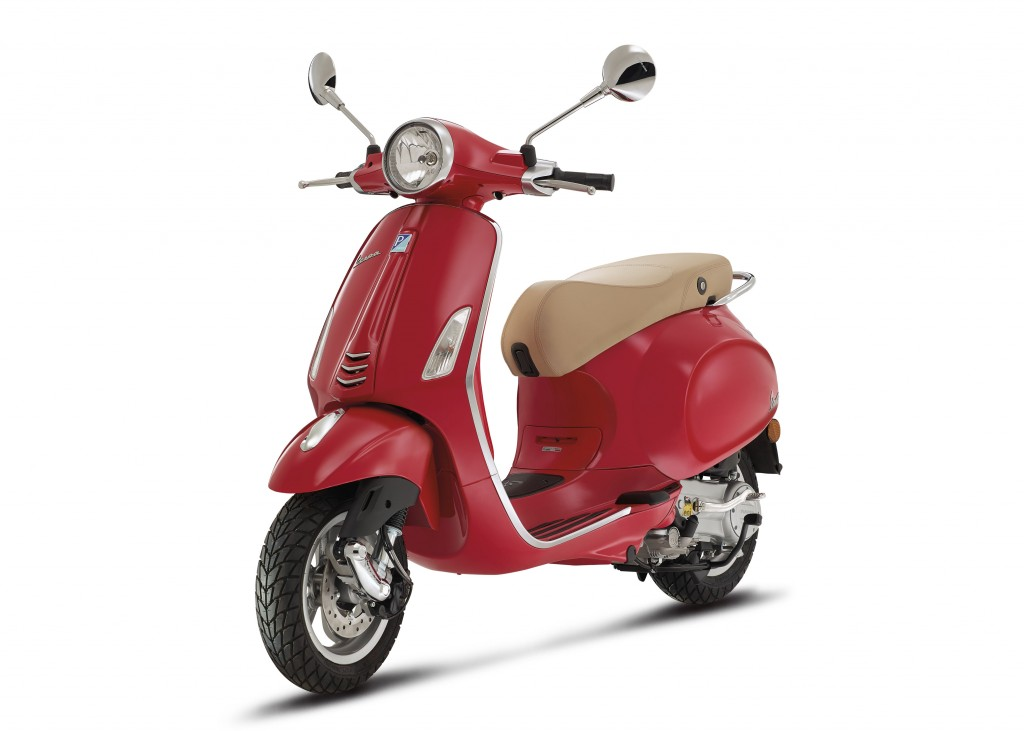 Vespa-primavera-50-4t-4v-rosso-dragon-3-4antSX-1024x731