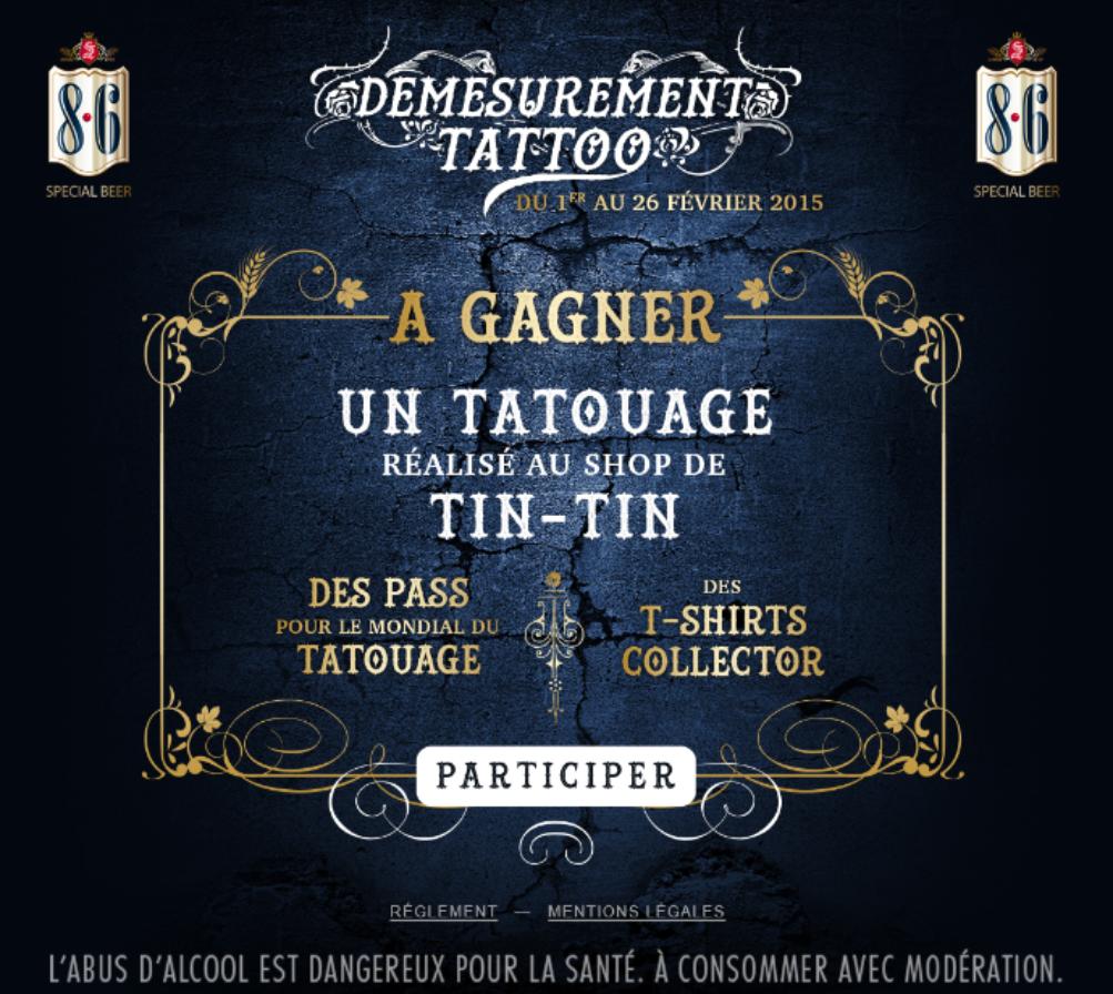 cp_jeu_concours_8.6_demesurement_tattoo3.002