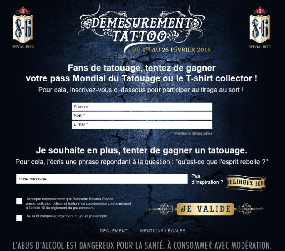 cp_jeu_concours_8.6_demesurement_tattoo3.003