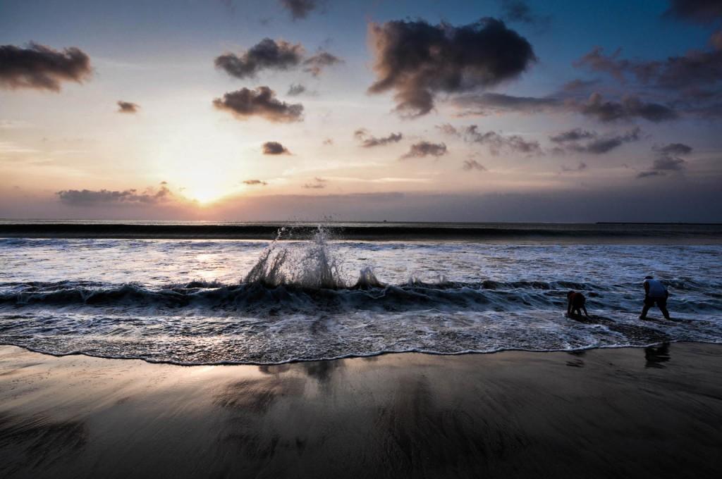 15-sunset-in-bali-PHOTOCROWD-SUN