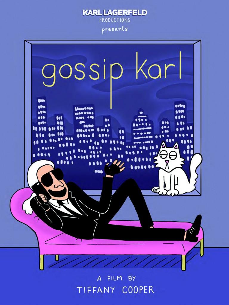 Gossip Karl