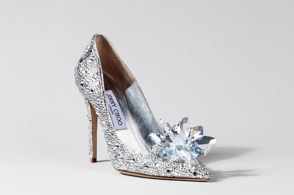 Jimmy Choo (1)