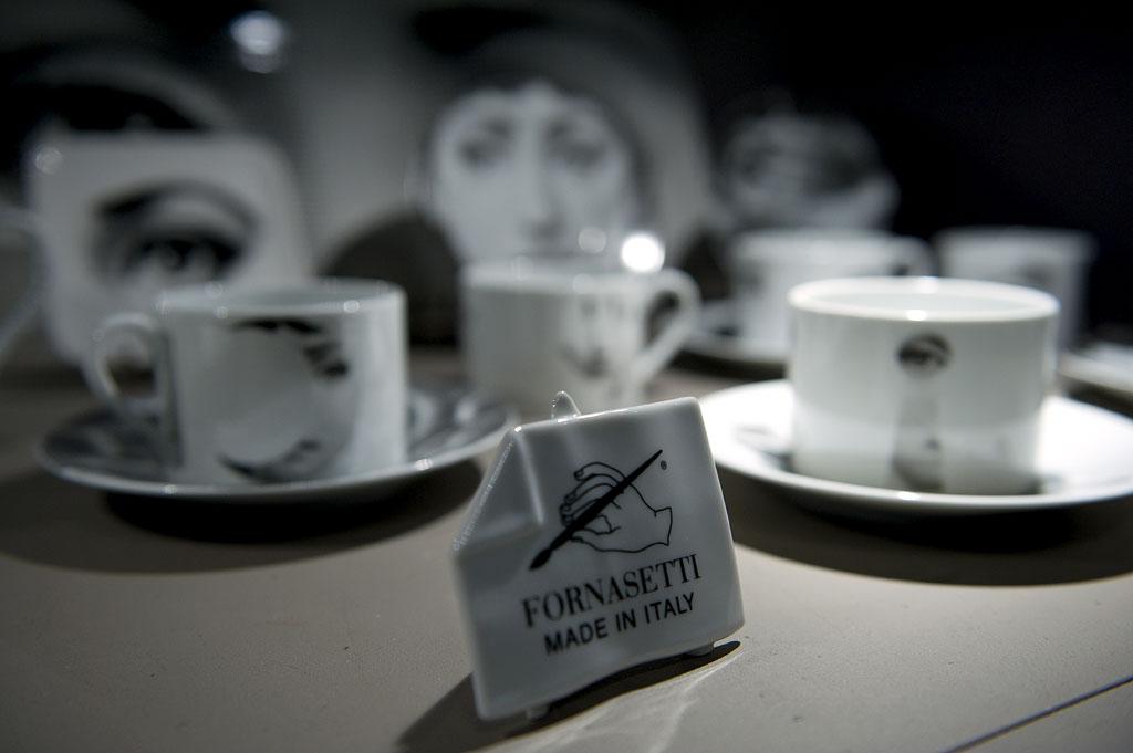 tasse_fornasetti
