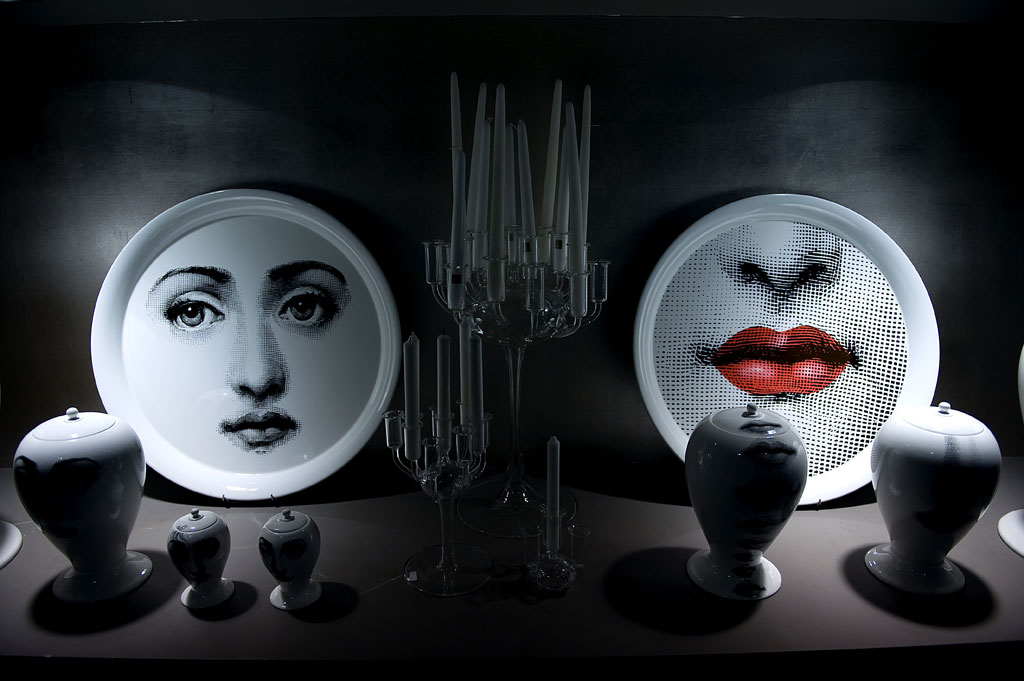 yeux_fornasetti