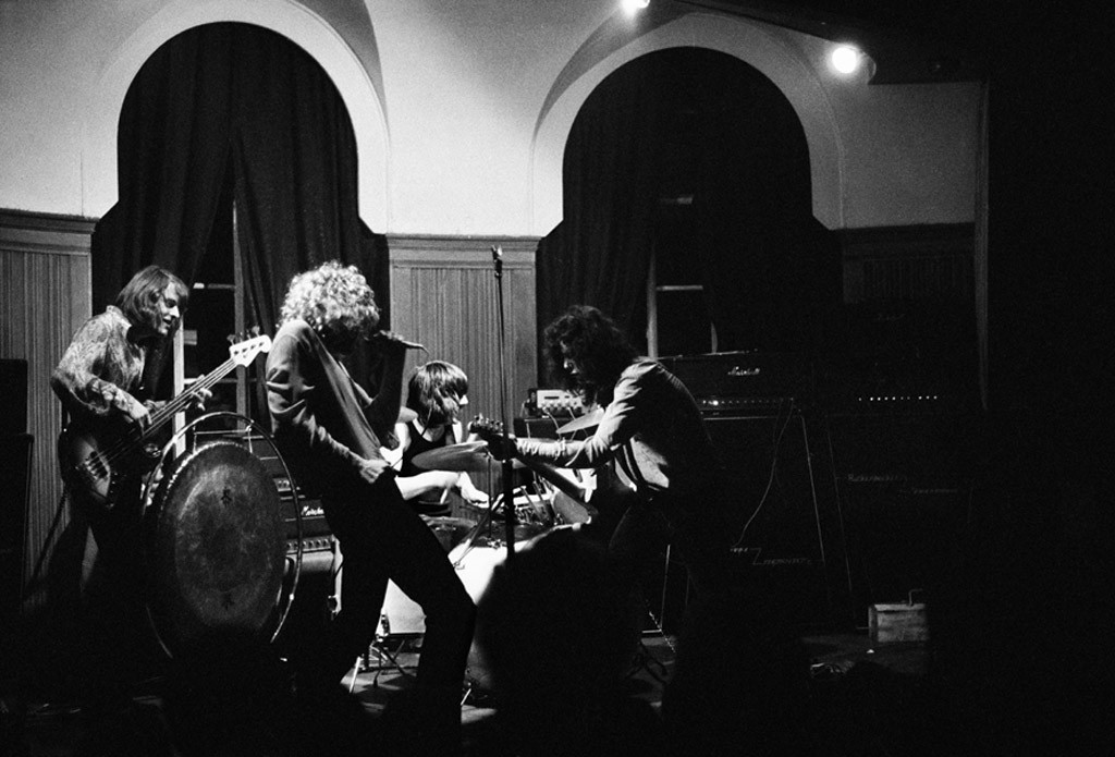 07_Led_Zeppelin