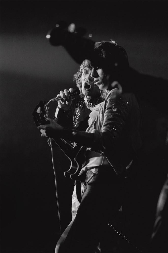 10_Mick_Jagger_KR