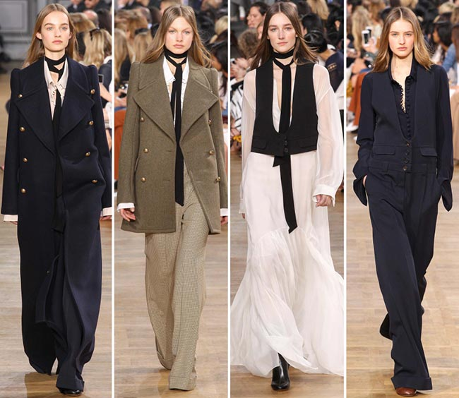 Chloe_fall_winter_2015_2016_collection_Paris_Fashion_Week2