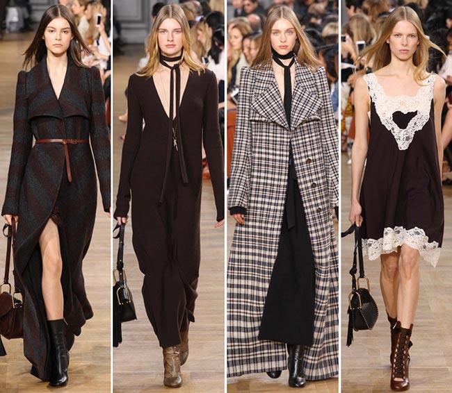 Chloe_fall_winter_2015_2016_collection_Paris_Fashion_Week5