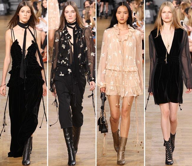 Chloe_fall_winter_2015_2016_collection_Paris_Fashion_Week7