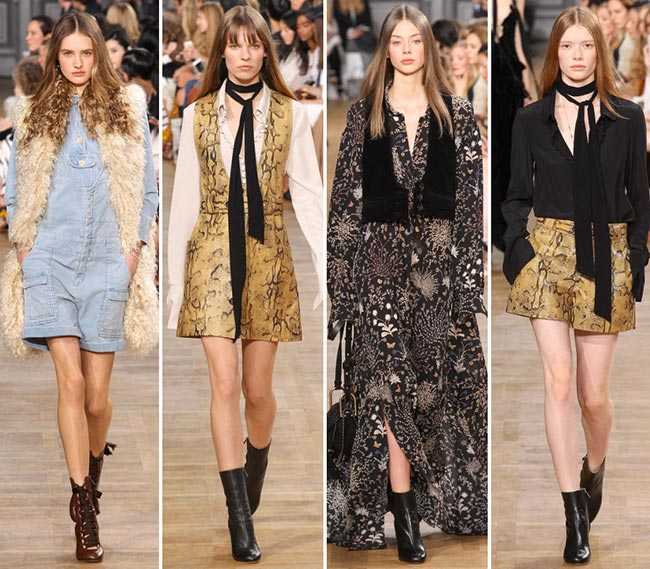 Chloe_fall_winter_2015_2016_collection_Paris_Fashion_Week8