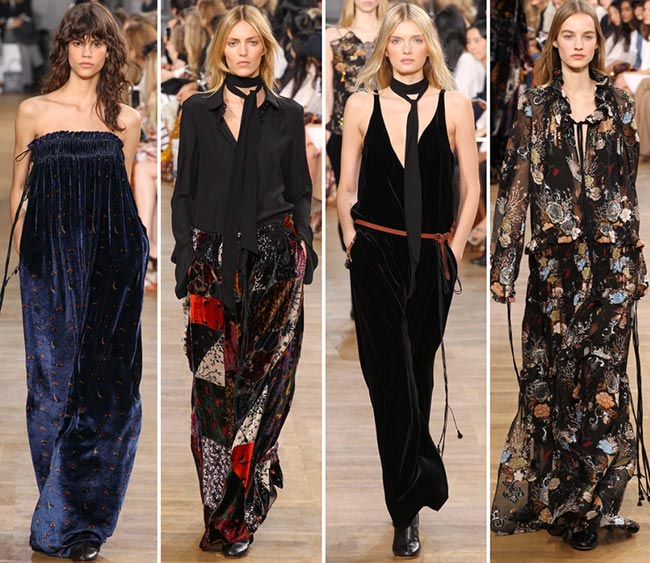 Chloe_fall_winter_2015_2016_collection_Paris_Fashion_Week9