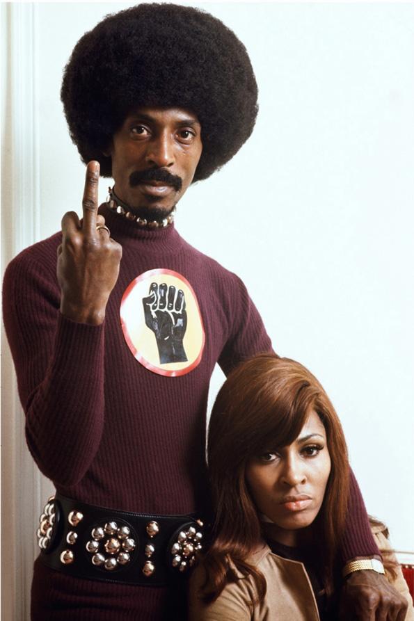 Ike-et-Ida-Turner-Paris-1971-tony-frank
