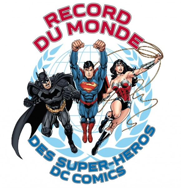 dc-comics-record-du-monde-costumes-super-heros-cosplay-guiness