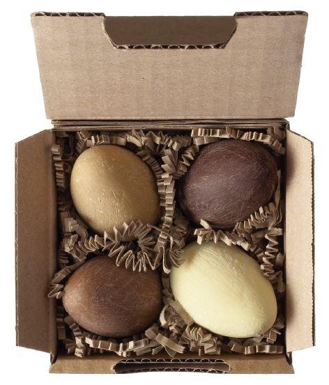 eggs-box