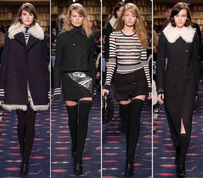 sonia-rykiel-fall-winter-2015-2016-collection-paris-fashion-week-0