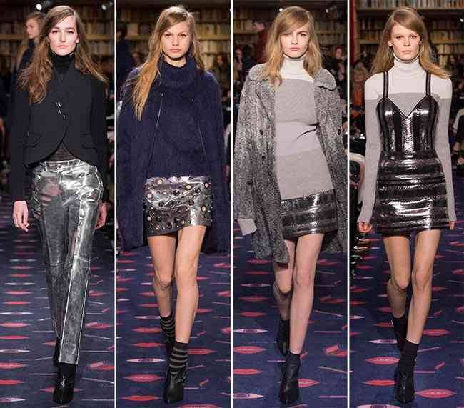 sonia-rykiel-fall-winter-2015-2016-collection-paris-fashion-week-1