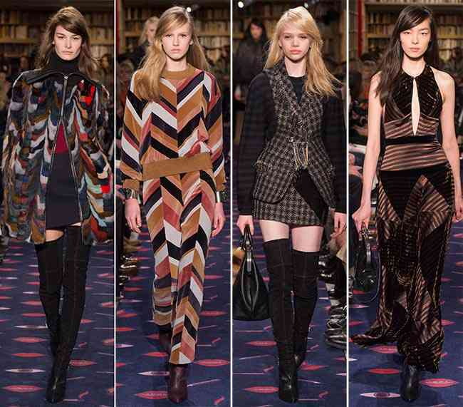 sonia-rykiel-fall-winter-2015-2016-collection-paris-fashion-week-3