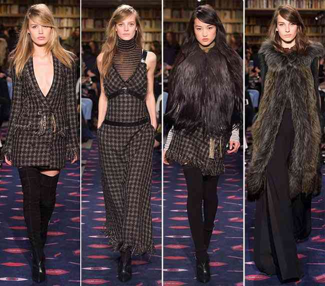 sonia-rykiel-fall-winter-2015-2016-collection-paris-fashion-week-5