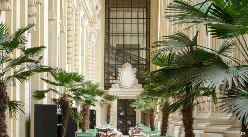 35679-la-terrasse-du-mini-palais