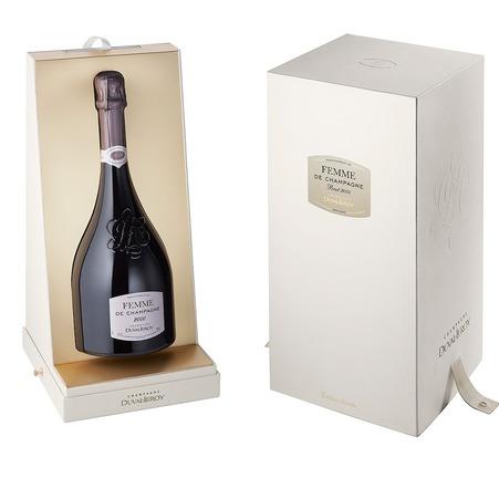 Fete-des-meres-2015-Cuvee-Femme-de-Champagne-2004-Duval-Leroy_reference2