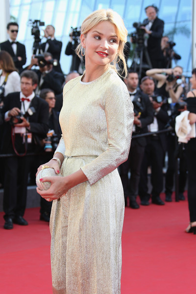 Virginie Efira Mia Madre Premiere 68th Annual 03