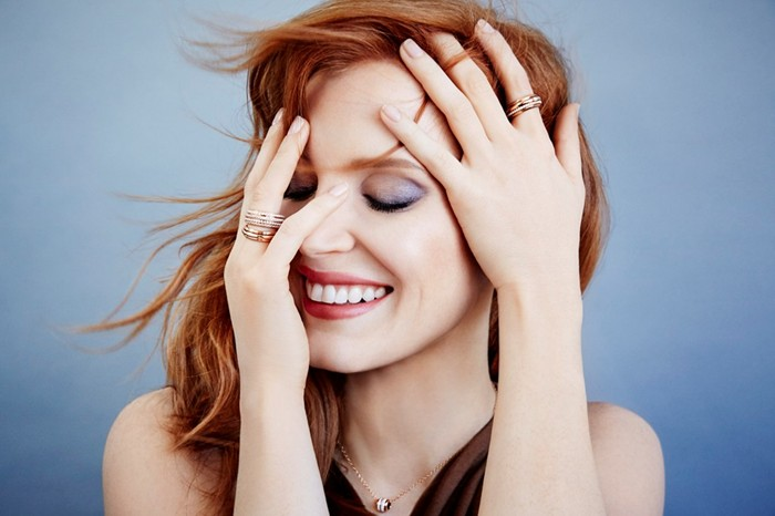 jessica_chastain-low_definition