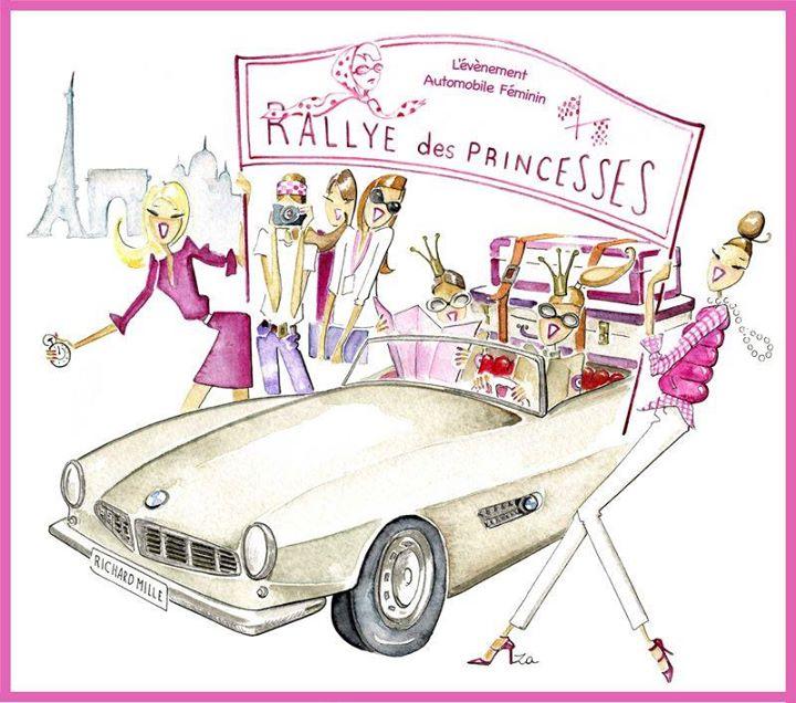 rallye des princesses.jpg 2015