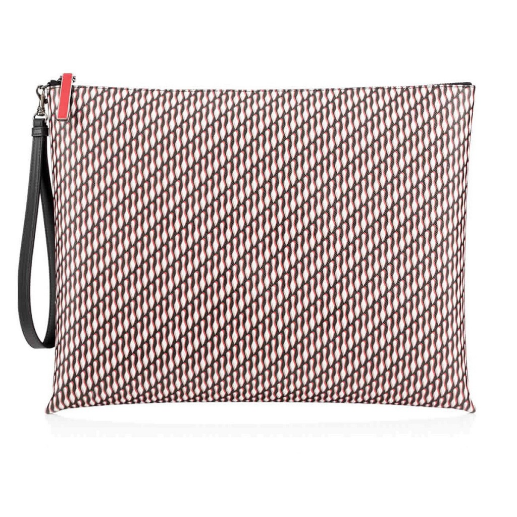 christianlouboutin-peterpouch
