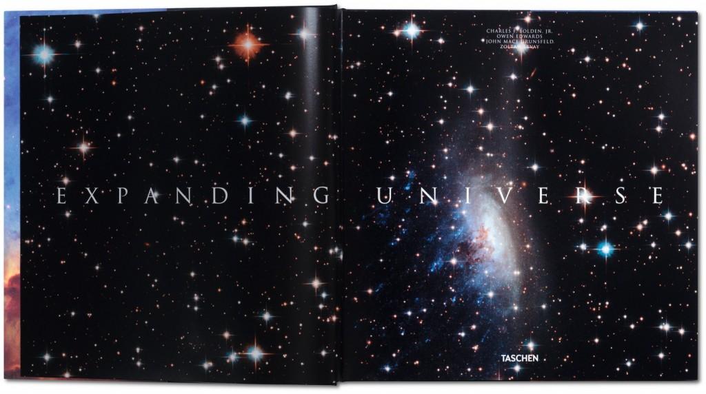 hubble_space_telescope_fo_int_open_0002_0003_01134_1503111129_id_902033