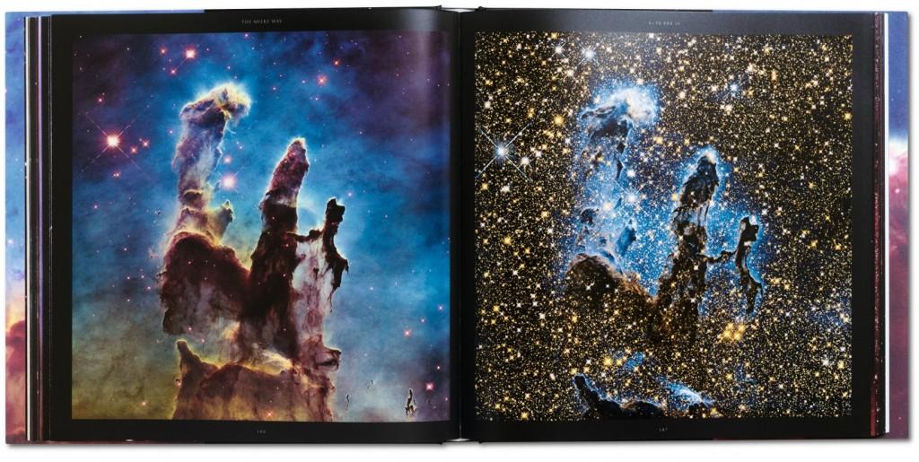 hubble_space_telescope_fo_int_open_0106_0107_01134_1503111130_id_902069