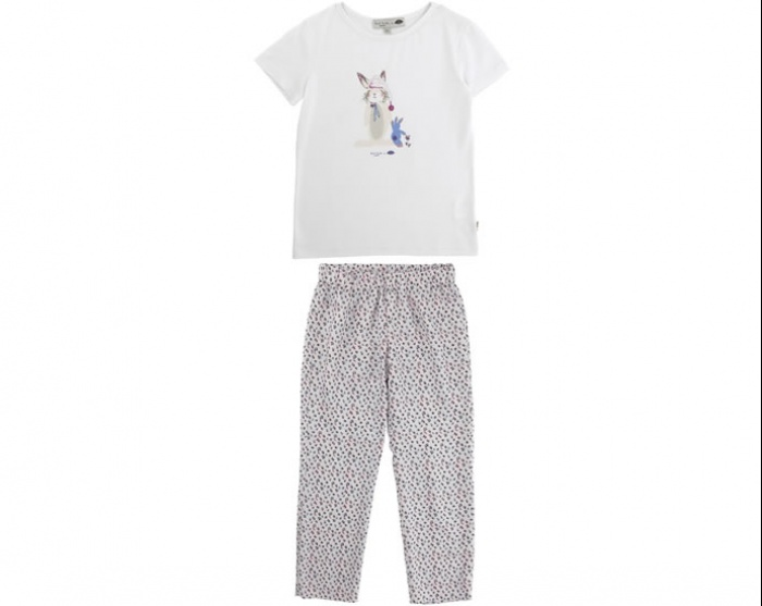 mandarin-oriental-paul-smith-sleepwear-3__large