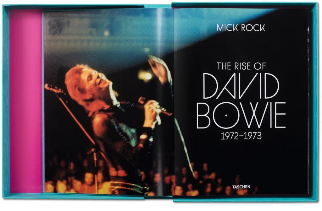 rock_david_bowie_ce_int_box002_03136_1503231736_id_921353