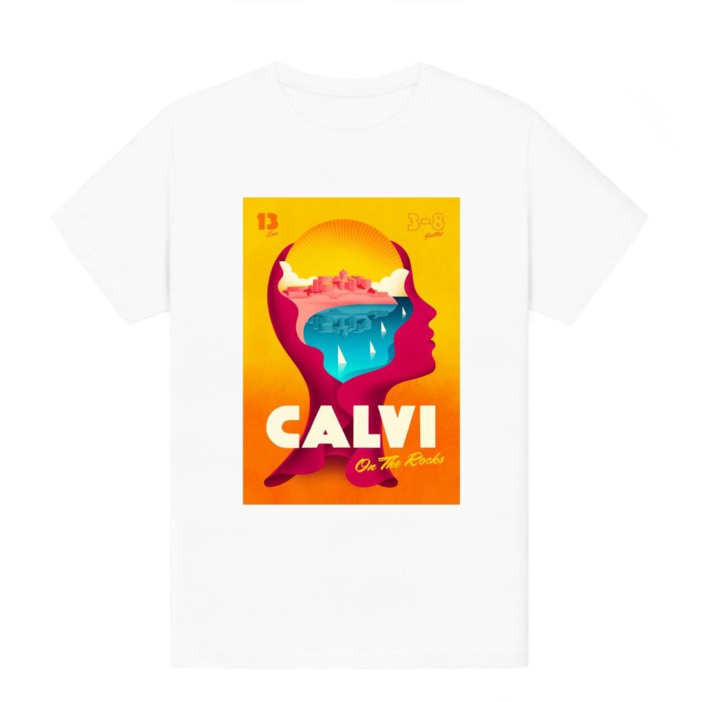 Calvi2_SolsTshirt_HD
