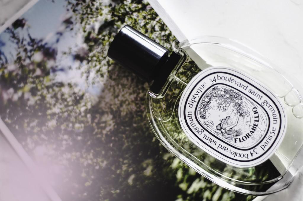 Diptyque-Florabellio-perfume-4