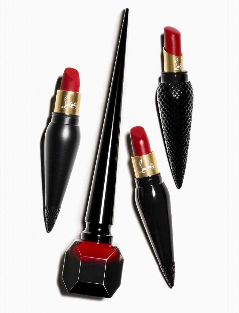 Rouge_Lipstick_Nail_Polish_Group_v2