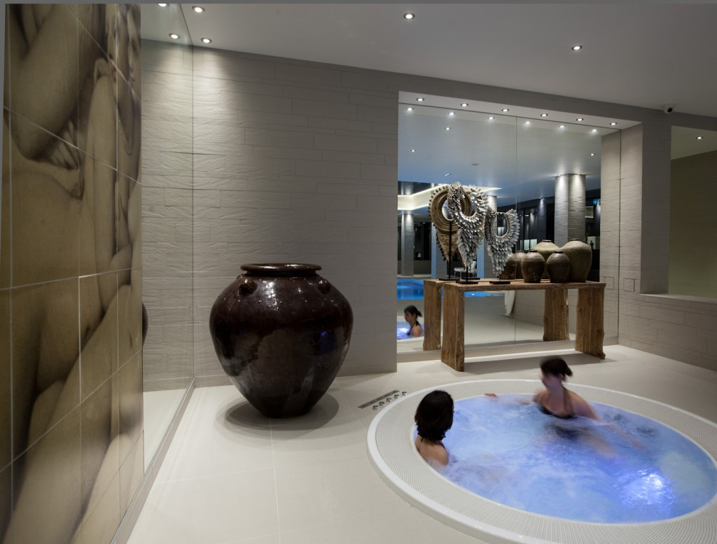 SPA Best Western CHASSIEU , credit  atelier-cyclope.com  (14)